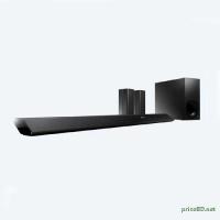 Sony Home Theater HIFI Soundbar - 4.1 Channel  HT-RT5