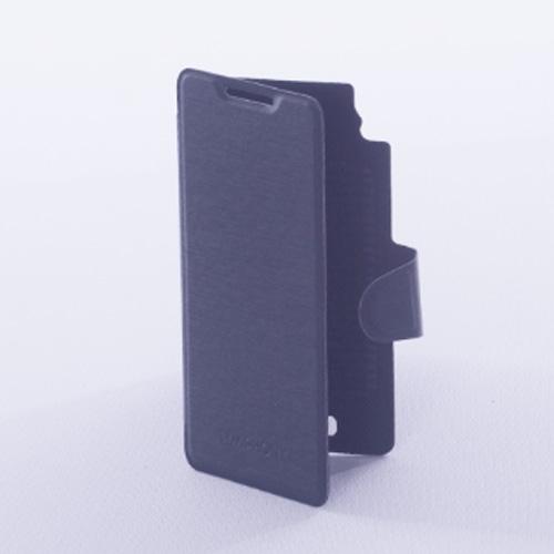 Symphony Flip Cover W-68