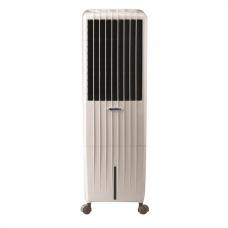 Symphony Portable Air Cooler (200 SFT)