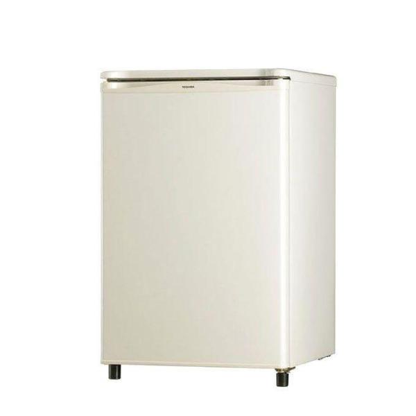 Toshiba Mini Bar Refrigerator GR-E514 I