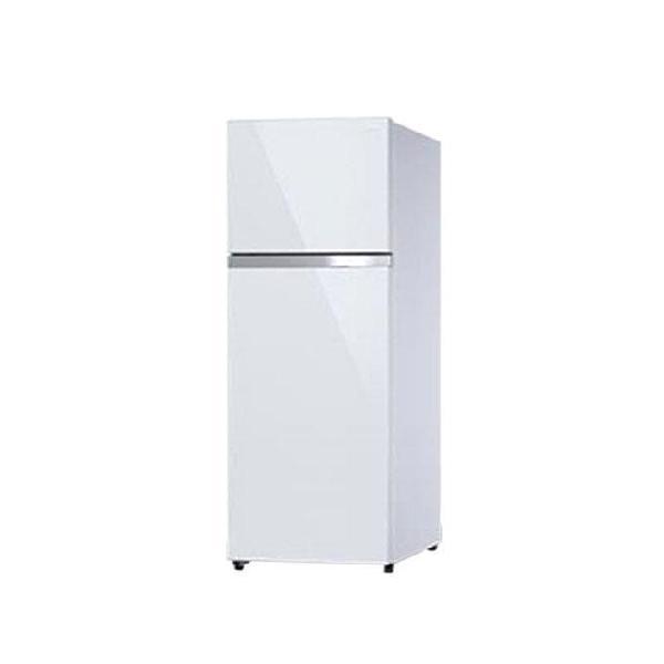 Toshiba Refrigerator GR TG41SEDZ(ZW)