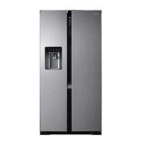 Toshiba Refrigerator GR-TG46SEDZ(XK)