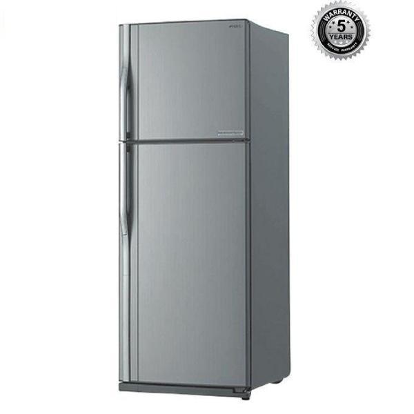 Toshiba Top Mount Refrigerator GR-R39SED (SZ)