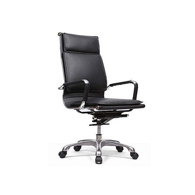 UTAS Furniture Office Conference Swivel Chair  UTAS09 Luxurious