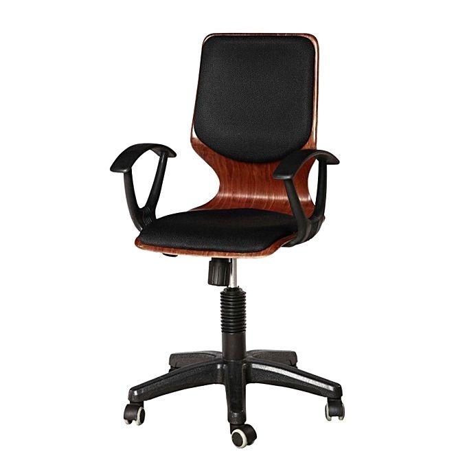 UTAS Furniture Swival Chair  Revolving