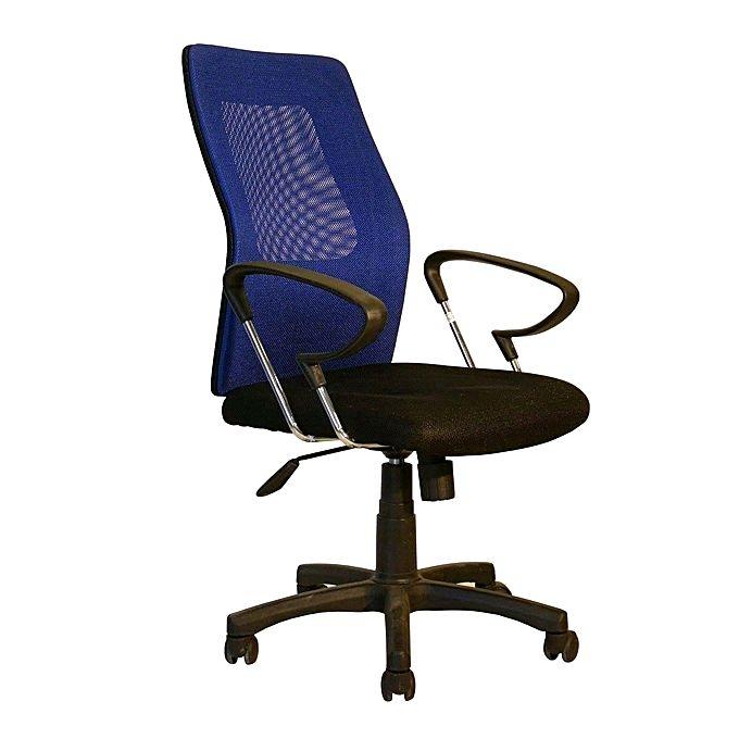 UTAS Furniture Swival Chair Utas 43