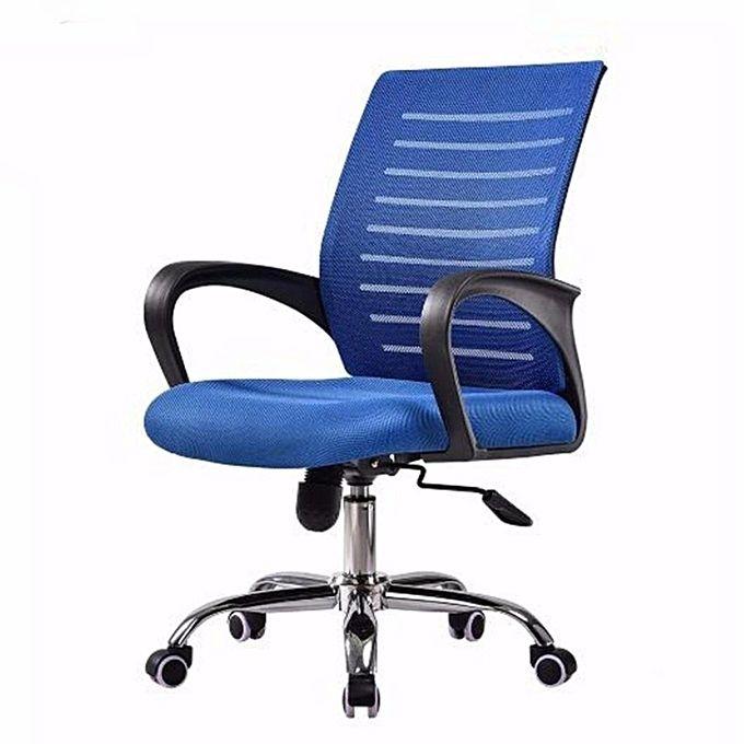 UTAS FurnitureBack Mesh Executive Chair  Utas57 Mid