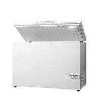 Vestfrost Chest Deep Freezer AB506