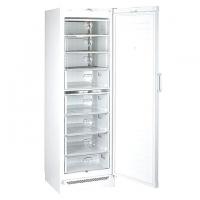 Vestfrost Upright Freezer CFS344