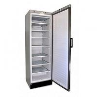 Vestfrost Upright Freezer CFS344 (STS)