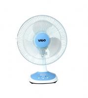 ViGO 12'' Rechargeable Fan 907948