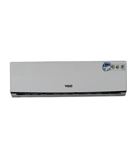 Vigo AC 1.5 Ton Supreme 824602