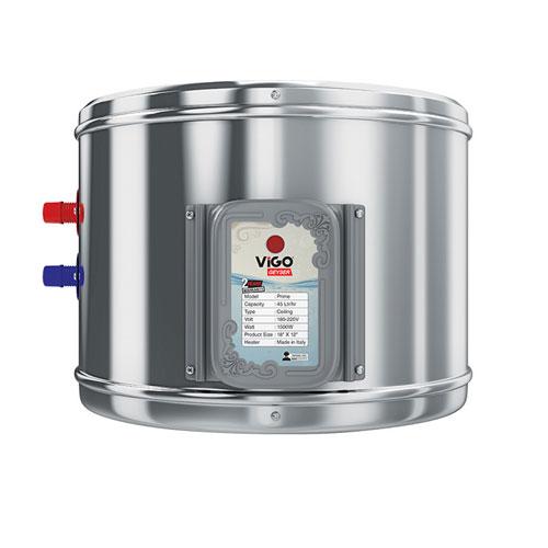 ViGO Geyser- 30L Prime