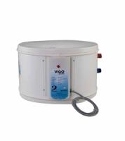 ViGO Geyser 45 Liter Unique 824588