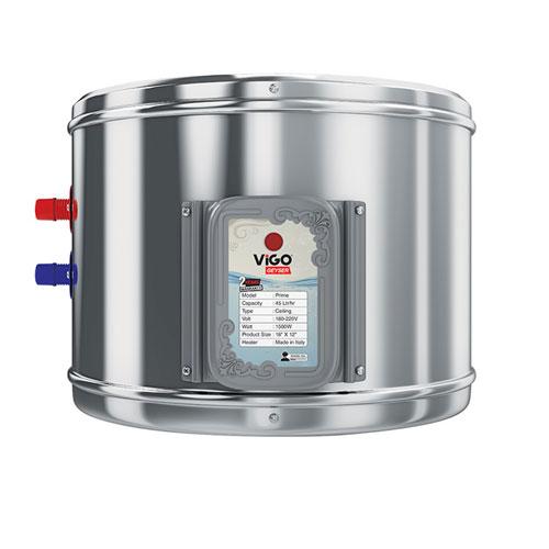 ViGO Geyser- 67L Prime