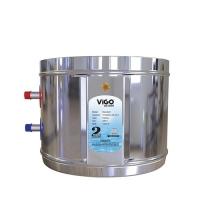 ViGO Geyser 90 L Regular