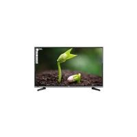 Vigo LED TV 824055