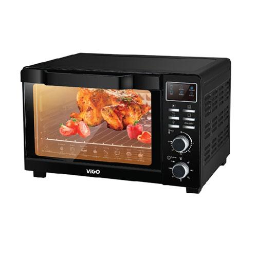Vigo Electric Oven- 30 L