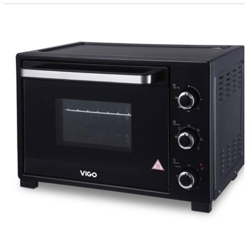 Vigo Electric Oven 32 Ltr