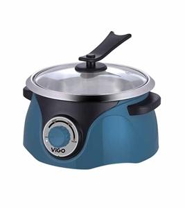 ViGO Multi-Cooker