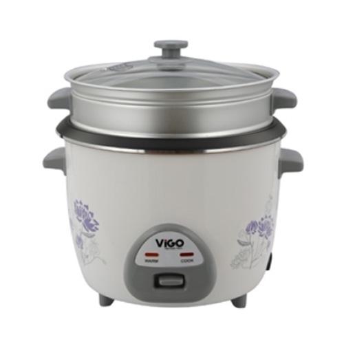 Vigo Rice Cooker 1.8Ltr Open Type 40-05 824407