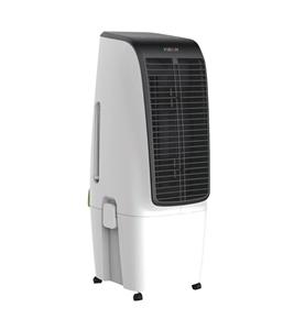 Vision Evaporative Air Cooler-2850C