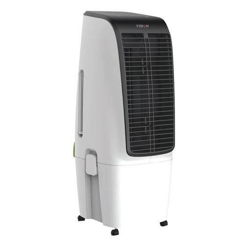 VISION Evaporative Air Cooler 2850C