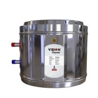 VISION Geyser 45 L Regular