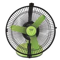 VISION Typhoon Fan Green