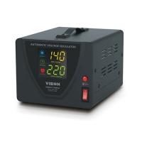 Vision Voltage Stabilizer SDR03-1500VA 823611