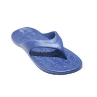 Walkar Injected EVA Ladies Sandal 579709502000