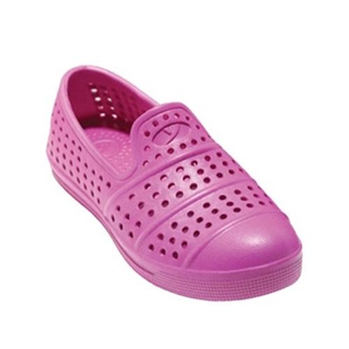 Walkar Injected EVA Ladies Shoe 559619501000
