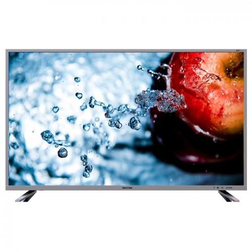 walton 4K Ultra HD TV