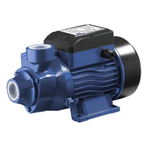 Walton  Water Pump  WWP-HY-05C