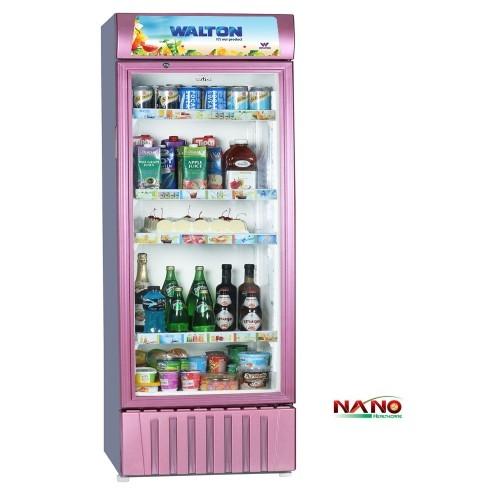 Walton Beverage Cooler WBB-2F0-0101-TDXX-XX