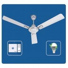 walton Remote Control Ceiling Fan WCF5602