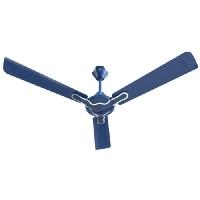 walton Ceiling Fan
