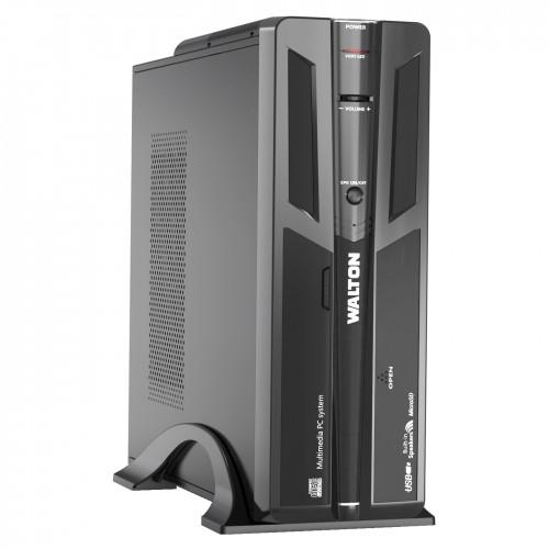 Walton Desktop PC -WDPC710002