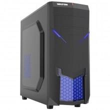 Walton Desktop PC WDPC750006