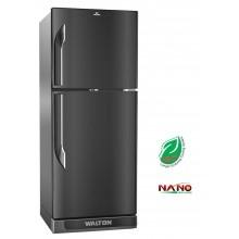 Walton Direct Cool Refrigerator WFC-3A7-ELEX-XX
