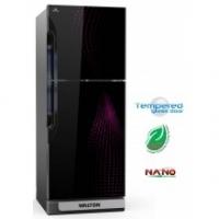 Walton Direct Cool Refrigerator WFC-3A7-GDNE-XX