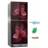 Walton Direct Cool Refrigerator WFC-3A7-GDXX-XX