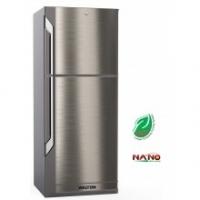 Walton Direct Cool Refrigerator  WFC-3A7-NXXX-XX