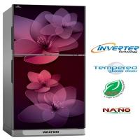 Walton Direct Cool Refrigerator  WFC-3F5-GDXX-XX (Inverter)