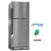 Walton Direct Cool Refrigerator WFC-3F5-NEXX-XX (Inverter)