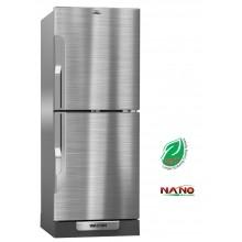 Walton Direct Cool Refrigerator WFE-3A2-ELNX-XX
