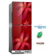 Walton Direct Cool Refrigerator WFE-3A2-GDXX-XX