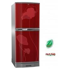 Walton Direct Cool Refrigerator WFE-3E8-CRXX-XX