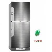 Walton Direct Cool Refrigerator WFE-3E8-ELNX-XX