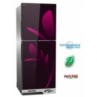 Walton Direct Cool Refrigerator WFE-3E8-GDXX-XX